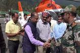VIDEO: प्रदेश में हेली मिशन के नाम से शुरू होगी एयर एम्बुलेंस सेवा