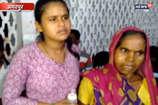 अमरपुर में हथियारबंद अपराधियों ने मासूम गांववालों पर किया हमला