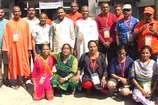 VIDEO: कैलाश-मानसरोवर यात्रा सम्पन्न, लौटा 17वां और 18वां दल