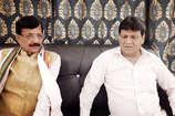 VIDEO : नए बिहार कांग्रेस अध्यक्ष मदन मोहन झा आरजेडी से मोल भाव के मूड में