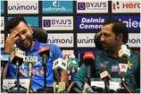 एशिया कप: आज टीम इंडिया के पास मौका है पाकिस्तान से बदला लेने का