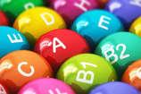 बढ़ती उम्र रोक सकता है ये विटामिन
