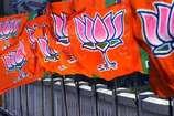 विधानसभा चुनाव: अपने ही गृहमंत्री के खिलाफ यहां भाजपाइयों ने की बगावत