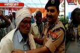 VIDEO: अब बुजुर्गों की आशीर्वाद से क्रिमिनलों पर लगाम कसेगी पुलिस