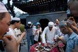 चीन सरकार ने लगाई हलाल मांस पर पाबंदी, जानें क्या है वजह
