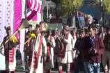 रिकांगपिओं में चार दिवसीय किन्नौर महोत्सव शुरू
