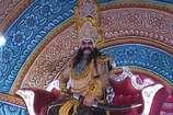 VIDEO: यहां राम नहीं रावण को देखने आते हैं लोग