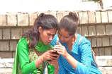 VIDEO: 100 में से 25 बच्चे मोबाइल एडिक्शन से पीड़ित पहुंच रहे हैं अस्पताल: सर्वे