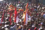 VIDEO: रेणुका मेले में 18 नवंबर से शुरू होगा मां-बेटे का मिलन, सीएम करेंगे शुभारंभ