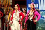 VIDEO: मनाली में 2-6 जनवरी को मनाया जाएगा विंटर कार्निवल, तैयारियां शुरू