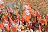 VIDEO: डेढ़ महीने के बाद राजनीतिक दल दूसरे चरण के लिए मागेंगे वोट