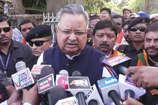 VIDEO: अंबिकापुर में अनुराग सिंह देव भारी बहुमत से जीतेंगे: CM