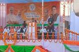 VIDEO: बिल्हा सीट जीतकर BJP 65 प्लस के लक्ष्य को पार लेगी: रमन सिंह
