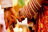 प्रयागराज: शादी-ब्याह के आयोजन पर रोक के बाद धड़ाधड़ कैंसिल हो रही हैं बुकिंग