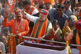 बंगाल में BJP की रथयात्रा पर SC का ब्रेक! कहा- बेबुनियाद नहीं हिंसा का डर