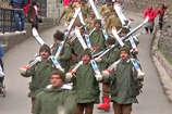 VIDEO: गणतंत्र दिवस पर सुरक्षा बलों की 27 टुकड़ियां होंगी शामिल, राज्यपाल होंगे चीफ गेस्ट