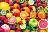 क्या खाना खाने से पहले फलों का सेवन है स्वास्थ्य के लिए फायदेमंद?