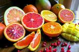 बच्चों के लिए क्या है ज्यादा लाभकारी, फल या फलों का जूस?
