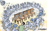 मोदी सरकार ने क्यों चला सवर्णों को आरक्षण का दांव, क्या संविधान देता है इजाजत?