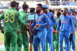 ICC World Cup 2019: पाकिस्तान पर लगेगा बैन? आज BCCI-CoA की बैठक में होगा फैसला