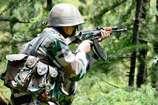 पुलवामा: आतंकवादियों से 18 घंटे चली मुठभेड़, 3 आतंकी ढेर, 5 सुरक्षाकर्मी शहीद