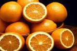 जानिए कीनू और संतरे में फर्क