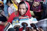पुलवामा हमला: बोल कर गए थे कि इस बार आऊंगा तो घर बनवाऊंगा, आई मौत की खबर