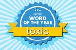 क्या आपको मालूम है Toxic का मतलब, देखें Video और जानें इसके बारे में सबकुछ