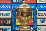 क्या IPL में रोहित-धोनी की कोई बराबरी कर पाएगा?