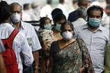 VIDEO: मुंगेली में स्वाइल फ्लू से दो लोगों की मौत के बाद हड़कंप