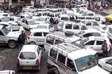 VIDEO: पर्यटन सीजन में जाम का नहीं करना पड़ेगा सामना, प्रशासन ने बना प्लान