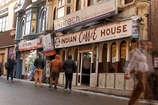 VIDEO: शिमला इंडियन कॉफी हाउस में सियासी चर्चाओं के लिए जुटे लोग, कही ये बातें