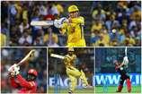 जानिए कौन है IPL का 'सिक्सर किंग'