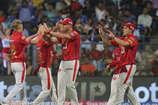IPL 2019: घरेलू मैदान पर राजस्थान का सामना करेगी किंग्स इलेवन पंजाब