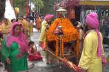 VIDEO: चंबा की रानी सुनयना की याद में लगता है सूही मेला, पानी के लिए दी थी बलि
