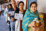 How to Vote: घर बैठे आसानी से डाउनलोड करें अपनी Voter Slip