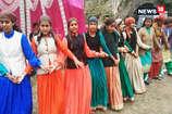 VIDEO: शिमला में ग्रामीण क्रिकेट प्रतियोगिता का शुभारंभ, विजेता को मिलेगे 51 हजार