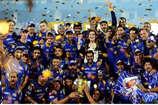 IPL 2019: मुंबई के लिए लकी रहा है 'ऑड साल', क्या इस बार भी बनेगी चैंपियन