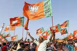 VIDEO: महासमुंद सीट से जीत के बाद बीजेपी प्रत्याशी चुन्नीलाल साहू ने कही ये बात