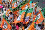 VIDEO: कांकेर सीट से जीत के बाद बीजेपी के मोहन मंडावी ने कहा...