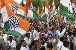गुरदासपुर में वोटिंग के दौरान हिंसा, आपस में भिड़े कांग्रेस कार्यकर्ता, 3 घायल
