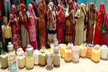 छत्तरपुर में ग्रामीणों ने चुनाव बहिष्कार करने का किया ऐलान
