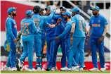 Podcast: ऑस्ट्रेलिया पर टीम इंडिया की जीत में वर्ल्ड कप घर आने का ट्रेलर देखा?