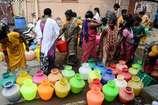 चेन्नई में पानी खत्म, अब दिल्ली, मुंबई, बेंगलुरु की बारी