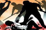 दिल्ली: चोरी के शक में नाबालिग की पीट-पीट कर हत्या