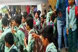 मदरसे से निकले छात्रों के 'पाकिस्तान जिंदाबाद' नारे का सच