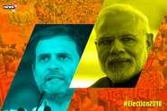 Live Assembly Elections Result 2018: 2019 के लोकसभा चुनाव पर असर डालेंगे पांच राज्यों के इलेक्शन रिजल्ट!