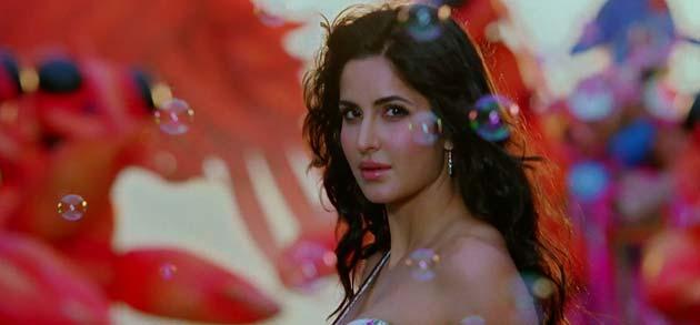 इस फिल्म में सलमान खान रॉ के एजेंट की भूमिका में नजर आएंगे।