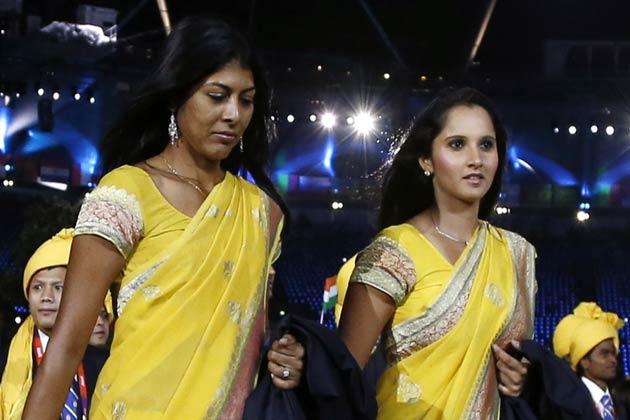 खेलों के महाकुम्भ लंदन ओलम्पिक का औपचारिक उद्घाटन भारतीय समयानुसार शुक्रवार देर रात को हुआ