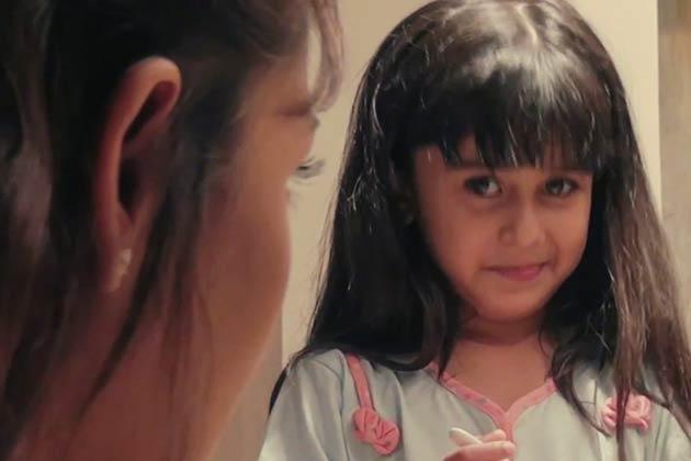 पिछले साल नितिन मनमोहन ने कहा था कि वो 'भूत-2' को विक्रम भट्ट के साथ बनाएंगे, जिसे विक्रम खुद डायरेक्ट करेंगे। बाद में विक्रम भट्ट को पता चला कि ये सबकुछ रामू की सहमति से नहीं हुआ है तो वह इससे बाहर हो गए।